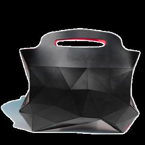 Folding Bag Classic