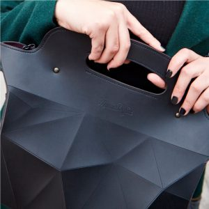 Classic Folding Bag
